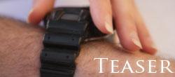 Teaser: Watch Sex